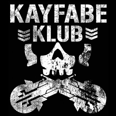 Kayfabe Klub