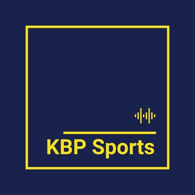 KBP Sports