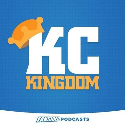 KC Kingdom Podcast on Kansas City Sports