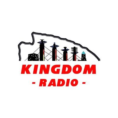 KC Kingdom Radio
