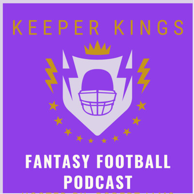 Keeper Kings