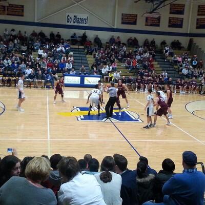 Indiana Basketball Source
