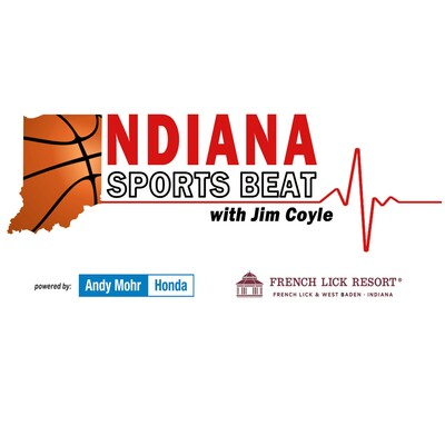 Indiana Sports Beat with Coyle and Leary