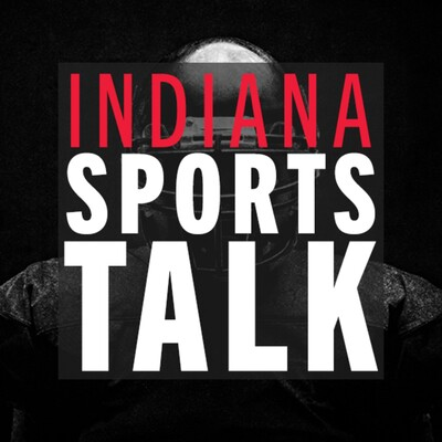 Indiana Sports Talk Podcast