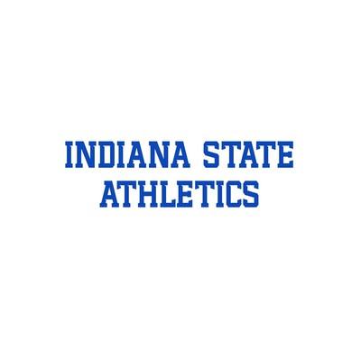 Indiana State Athletics