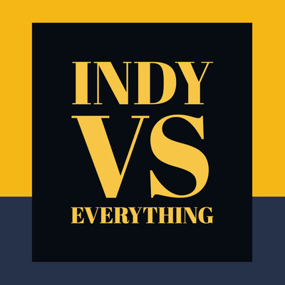 Indiana Vs Everything