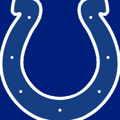 Indianapolis Colts Central's Podcast