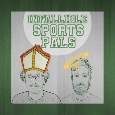 Infallible Sports Pals