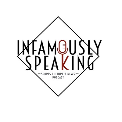 Infamously Speaking
