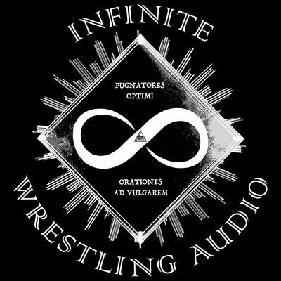 Infinite Wrestling Audio