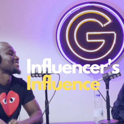 Influencer's Influence