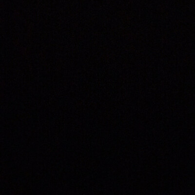 InLicensiado de Futbol - Román Torrens