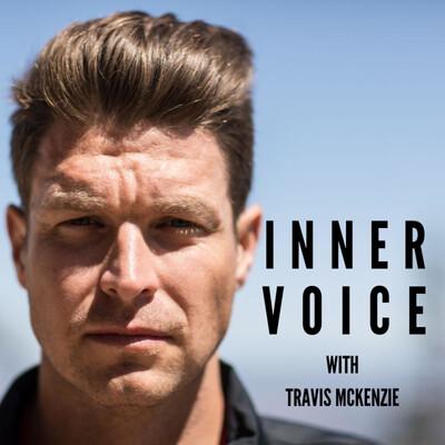 INNERVOICE with Travis McKenzie