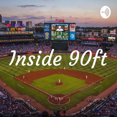 Inside 90ft