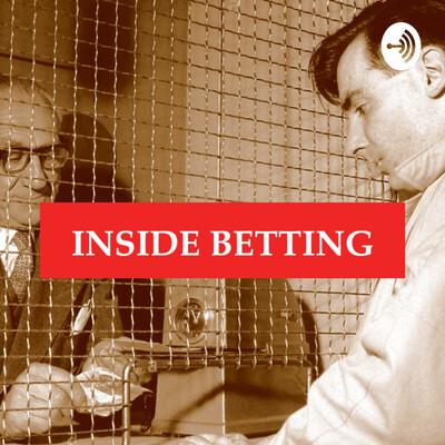 Inside Betting