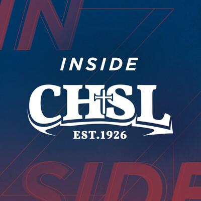 Inside CHSL