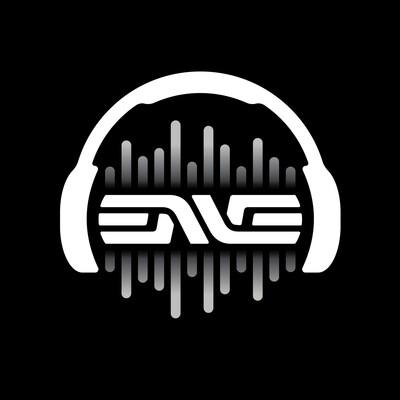 Inside ENVE Podcast