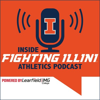 Inside Fighting Illini Athletics