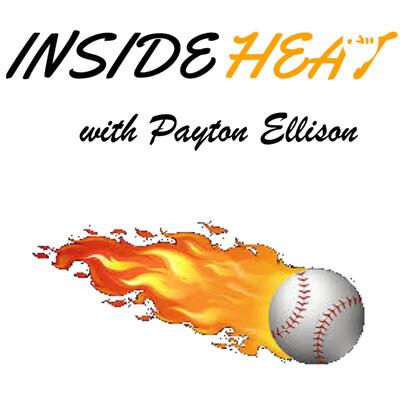 Inside Heat