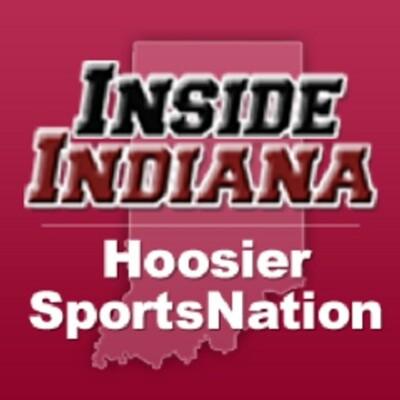 Inside Indiana Podcast's Podcast