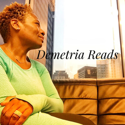 Demetria Reads