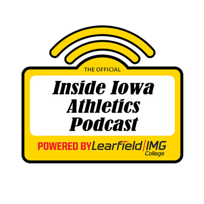 Inside Iowa Athletics