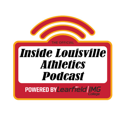 Inside Louisville Athletics