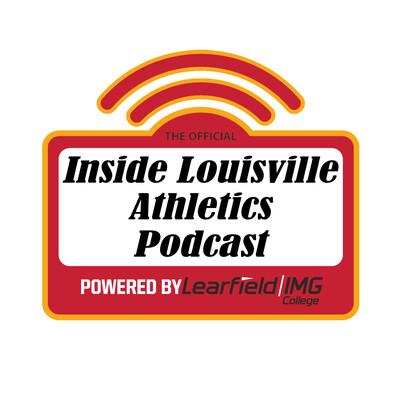 Inside Louisville Athletics