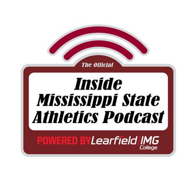 Inside Mississippi State Athletics