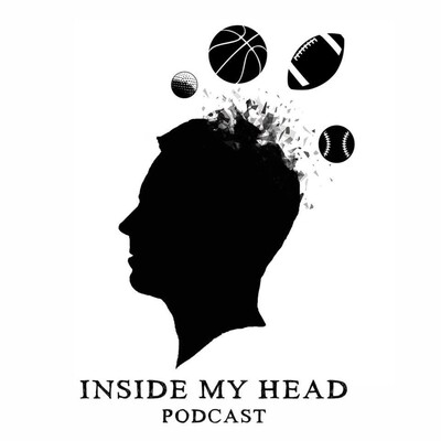 Inside My Head Podcast