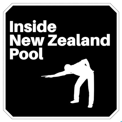 Inside New Zealand Pool