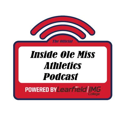 Inside Ole Miss Athletics