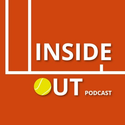 Inside Out Tennis Podcast