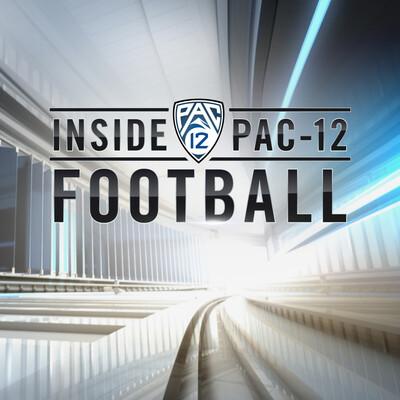 Inside Pac-12 Football