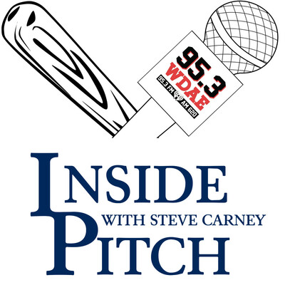 Inside Pitch Podcast