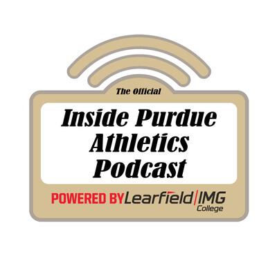 Inside Purdue Athletics