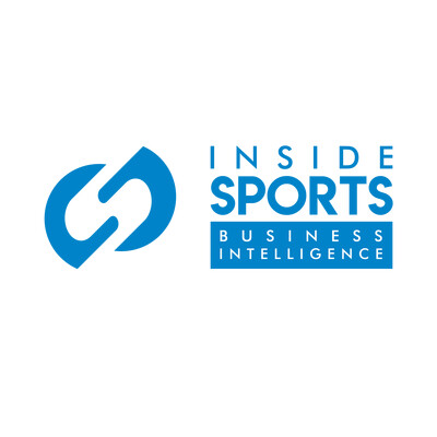 Inside Sports Business Intelligence