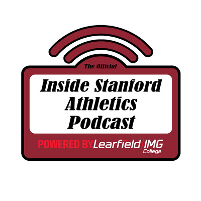 Inside Stanford Athletics