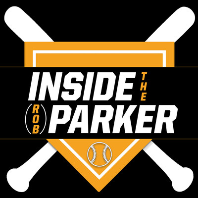 Inside the (Rob) Parker
