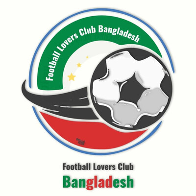 FLCB Podcast Bangladesh