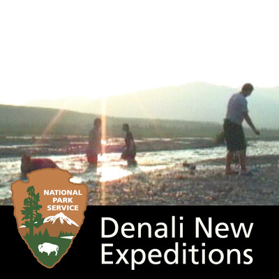 Denali: New Expeditions