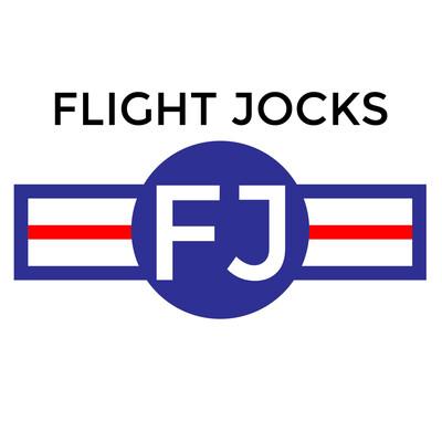 Flight Jocks