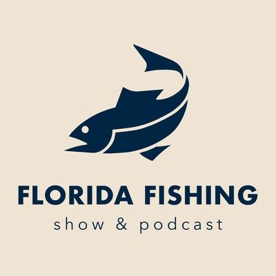 Florida Fishing Podcast