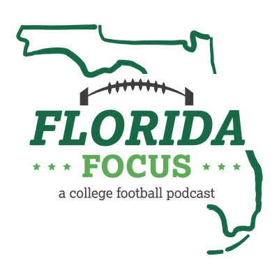Florida Focus: A College Football Podcast