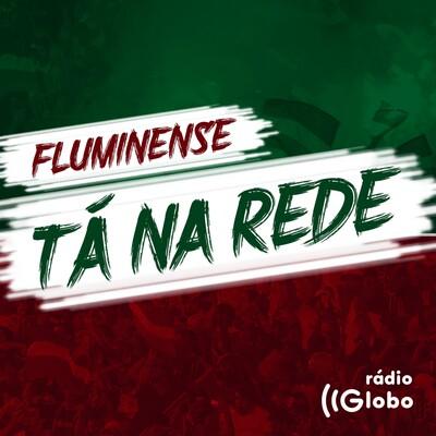 Fluminense - Tá na Rede