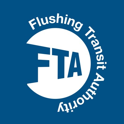 Flushing Transit Authority