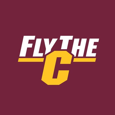 Fly The C Podcast