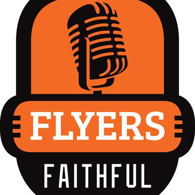 Flyers Faithful