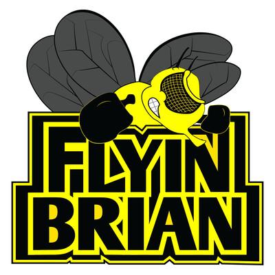 Flyin' Brian Show