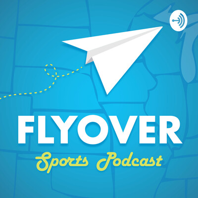 Flyover Sports